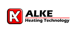 alke-heating-logo