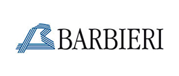 barbieri-logo
