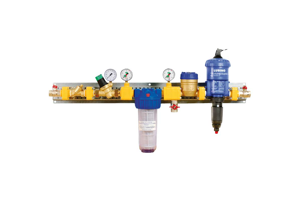 dynamic-automation-drinking-systems-7