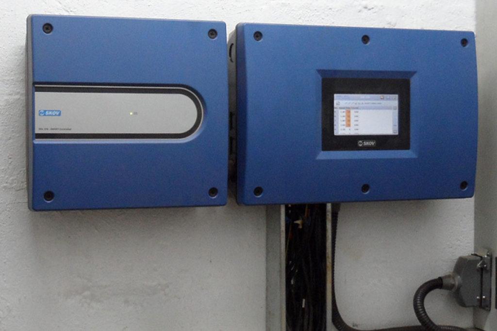 dynamic-broiler-floor-systems-7