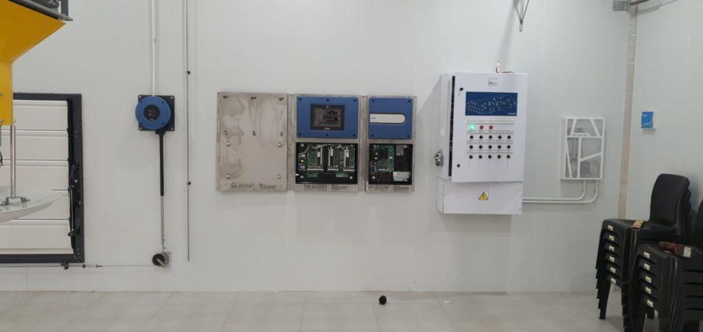 IMG-20200605-WA0013